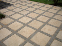 slatestone patio_large