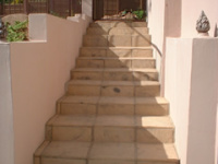 slatestone stairs_large